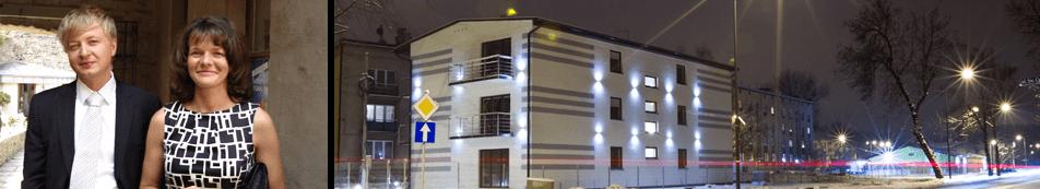 apartamenty_katowice_bytom